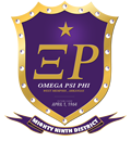 West Memphis Omega Psi Phi
